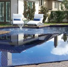 A Pocket Guide To Building Vanishing Edge Pools - AQUA Magazine Pool Builder Northwest Arkansas Home Aquaduck Water Transport Delivery Mr Bills Pools Spas Swimming Water Truck To Fill Pool Cost Poolsinspirationcf The Diy Shipping Container Buy A Renew Recycling Supply Dubai Replacing Liner How Professional Does It Structural Armor Bulk Hauling Lehigh Valley Pa Aqua Services St Louis Mo Swim Fill On Well