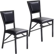 cosco wood x back folding chair 2 pack free shipping today