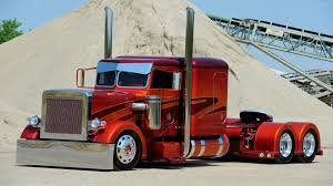 Peterbilt Truck [3] Wallpaper - Car Wallpapers - #38556 Peterbilt American Truck Showrooms Shows Off Autonomous Truck News 6 Wallpaper Car Wallpapers 42026 Mechanic Traing Program Uti Fancing Review From Angelo In Illinois Wikipedia Cervus Equipment New Trucks Ontario Inventory Used Montana Best Collection Of Petes Youtube Trailer 3d Model
