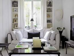 Dark Grey Sofa Living Room Ideas What Color Furniture Goes With