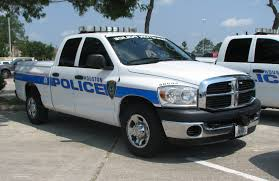 Police Car Website Dump Truck Spray Bed Liner Plus Articulated Volvo Also Ford F350 For Sale 240 With A V8 Engine Swap Depot Fresh New Craigslist Houston Tx Cars And Trucks 27238 Used By Owner Louisville Ky 50 Best Vehicles For Savings From 3599 Birthday Cake Or Swing Gate With Chevy C4500 Warehouses Lease Creative Broward Fniture Coloraceituna Ft Bbq
