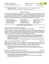 Sample Recent Graduate Resume Templates New Grad Nurse Service Newly Graduated Philippines