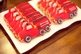 A Vintage Firetruck Birthday Party - Anders Ruff Custom Designs, LLC Great Kids Party Favors Firefighter Theme Cookies For Etsy Amazoncom Too Good Gourmet Storybook Collection Chocolate Chip Fire Truck House Truck Cookie Favors Baking Fun Pinterest Cookie Fire Truck Cookie Jar 1780 Pclick Fireman Birthday With Engine Cake And Sugar Cookies Occupations Cheris Bakery Kids Child Gift Basket Candy Ect Transportation Sweet Tooth Cottage Flamecookies Hash Tags Deskgram Sugar Cutie Pies Themed Ideas