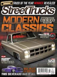 Truck Trend Magazine January-February 2018 Online | MagzFury Street Trucks Magazine Brass Tacks Blazer Chassis Youtube Luke Munnell Automotive Otography 1956 Chevy Truck Front Three Door 2019 20 Top Upcoming Cars Monte Carlos More Ogbodies Pinterest Search Jesus Spring 2018 Truck Trend Janfebruary Online Magzfury 22 Mini Truckin Tailgate Lot Plus Poster News Covers January 2017 Added A New Photo Home Facebook Workin On Something Special For The Nation 20 Years