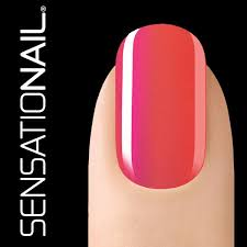 Sensationail Led Lamp Wattage by Joanne Collett Hi Can You Use Other Brands With A Facebook