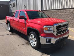 2014 GMC Sierra 1500 SLE - Traverse City MI Area Volkswagen Dealer ... 2014 Gmc Sierra Is Glamorous Gaywheels Vehicle Details 1500 Richmond Gates Honda Preowned Sle Crew Cab Pickup In Euless My First Truck Sierra Slt Z71 4x4 Trucks Athens Standard Bed For Sale Malden Boise 3j1153a At Allan Nott Lima Carpower360 4d Mandeville Certified Road Test Tested By Offroadxtremecom Youtube