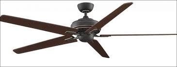 Belt Driven Ceiling Fan Kit by Furniture Marvelous Hunter Fans 14152 Rukle Inside Lowes