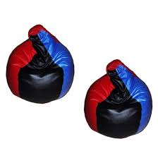 Buy Pyramid Bag Large Bean Bag Cover (Multi) Without Bean ... Sattva Bean Bag With Stool Filled Beans Xxl Red Online Us 1097 26 Offboxing Sports Inflatable Boxing Punching Ball With Air Pump Pu Vertical Sandbag Haing Traing Fitnessin Russian Flag Coat Arms Gloves Wearing Male Hand Shopee Singapore Hot Deals Best Prices Rival Punch Shield Combo Cover Round Ftstool Without Designskin Heart Sofa Choose A Color Buy Pyramid Large Multi Pin Af Mitch P Bag Chair Joe Boxer Body Lounger And Ottoman Gray Closeup Against White Background Stock Photo Amazoncom Sofeeling Animal Toy Storage Cute