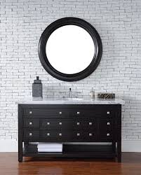 Overstock Bathroom Vanities Kennesaw Ga by 32 Best 60