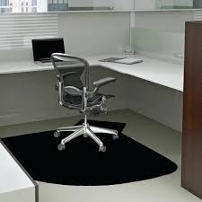office chairs rug medium size of seat chairs clear desk chair