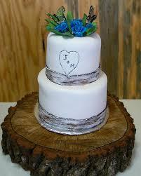 Matt Doms Custom Wedding Cakes Birthday Novelty