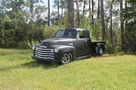 1951 Chevrolet 3100   Dicky Mac Motors