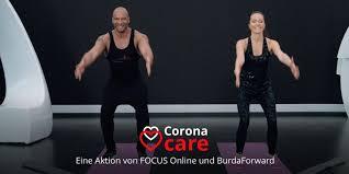 tipps gegen den corona koller deutschland hilft sich