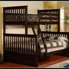 bedding fascinating sears bunk beds baby cribs queen spin prod
