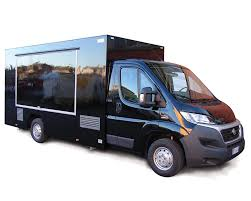100 Food Truck Equipment For Sale S For We Build And Customize Vans Trailers
