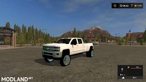 Chevy Silverado HD2015 Mod Farming Simulator 17 Rough And Slammed Shop Truck From Darwin Tbar Trucks 1968 Chevrolet Barn Find Chevy C10 Stepside 2005 Used Tilt Master W35042 At Sullivan Motor Company Inc 1942 Chevy Truck Best Image Of Vrimageco Chevy Pickup A Photo On Flickriver Silverado Law Enforcement Template Multilivery Gta5 Pickup Hot Rods And Restomods Awesome Great 1944 Other Pickups 1941 41 42 44 Vehicles For Sale In Owasso Ok Classic Shrock Brothers Steering Wheels