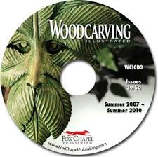 fine woodworking magazine archive dvd download home woodworking