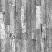 Hardwood Floor Texture Seamless Wood Planks Background
