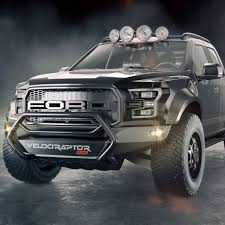 Overdrive: Hennessy VelociRaptor 6x6 - Lifestyle Asia Singapore 2017 Velociraptor 600 Twin Turbo Ford Raptor Truck Youtube First Retail 2018 Hennessey Performance John Gives Us The Ldown On 6x6 Mental Invades Sema Offroadcom Blog Unveils 66 Talks About The Unveils 350k Heading To 600hp F150 Will Eat Your Puny 2014 For Sale Classiccarscom Watch Two 6x6s Completely Own Road Drive