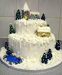cake decorations 25 easy cake decorating ideas
