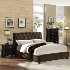 Velvet Headboard King Size by 8 Best Beds Images On Pinterest Spaces America And Bed Headboards