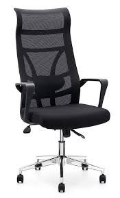 Amazon.com: Allguest Executive Office High Back Elastic Mesh Chair ... The 14 Best Office Chairs Of 2019 Gear Patrol High Quality Elegant Chair 2018 Mtain High Quality Office Chair With Adjustable Height 11street Malaysia Vigano C Icaro Office Chair Eurooo 50 Ergonomic Mesh Back Fniture Price Executive Ergonomi Burosit Top Quality High Back Fully Adjustable Royal Blue Most Sell Leather Computer Desk More Buy Canada Rb Angel01 Black Jual Seller Kursi Kantor F44 Simple Modern
