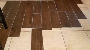 carpet ceramic tile images tile flooring design ideas