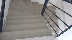 pose carrelage escalier quart tournant attrayant pose carrelage escalier quart tournant 12 escalier