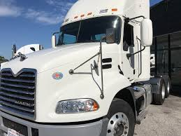 USED 2013 MACK PINNACLE TANDEM AXLE DAYCAB FOR SALE IN NY #1009 2003 Freightliner Fl80 Tandem Axle Flatbed Truck For Sale By 1996 Mack Dm690s Tri Roll Off Arthur Trovei Med Heavy Trucks For Sale Mitsubishi Fuso Van Trucks Box In New York For Sale 1979 Kenworth C500 Winch Auction Or Lease Caledonia 2017 Ram 1500 Near City Ny Yonkers 2012 Chevrolet Silverado 2500hd Work Long 4wd Stock Used Isuzu Ud Sales Cabover Commercial Mini Cversion In Mason Dump Ny As Well Ftr Car Dealer West Babylon Island Queens Boss Auto 1999 Dodge Ram 2500 4x4 Priscilla Quad Cab Long Bed Laramie Slt