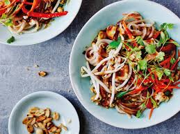 de cuisine thailandaise what is pad how to s favourite food the
