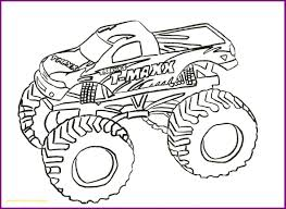 Inspiring Monster Truck Coloring Page With Printable Of Styles And ... The Best Grave Digger Monster Truck Coloring Page Printable With Blaze Pages Free Print Blue Thunder Toddler Fresh New Pdf Fascating Online Bestappsforkids Stunning For Kids Color On Unique Trucks Loringsuitecom Easy Batman Simplified Monsterloringpagevitltcomjpg Getcoloringpagescom Serious General