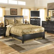 Sofa City Rogers Avenue Fort Smith Ar by Ashley Furniture Kira Queen Panel Headboard Westrich Furniture