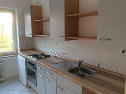 schnäppchen küchen detailbilder 5704