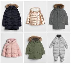 Kids Clothing | Kollel Budget Lily Hush Coupon Kenai Fjords Cruise Phillypretzelfactory Com Coupons Latest Sephora Coupon Codes January20 Get 50 Discount Zulily Home Facebook Cheap Oakley Holbrook Free Shipping La Papa Murphys Printable 2018 Craig Frames Inc Mayo Performing Arts Morristown Nj Appliance Warehouse Up To 85 Off Ikea Coupons Verified Cponsdiscountdeals Viator Code 70 Off Reviews Online Promo Sammy Dress Code November Salvation Army Zulily Coupon Free 10 Credit Score Hot Deals Gift Mystery 20191216