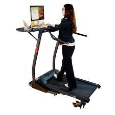 Lifespan Treadmill Desk App by 10 Best Treadmill Desks Images On Pinterest Desks Treadmill