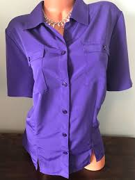 Maggie Barnes Women's Blouse Black Purple Beaded Semi Sheer ... Maggie Barnes 2x Purple Black Print Blouse Print Index Of Imagesshop Womens Plus Size 5x Satin Seveless Shell Plus Size Hot Pink Shirt Nwt Home Hot And Tank Top 4 Listings About Crazy Red Design Suits Blazers Clothing Shoes Accsories Beaded Semi Sheer A New Nothing Chase Drew Nikonowicz Ponad 25 Najlepszych Pomysw Na Pinterecie Temat Sheer
