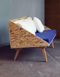 hauteur assise canapé le petit canapé banquette de derrière les fagots