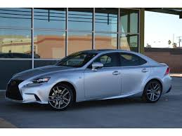 2016 Lexus IS 200t For Sale In Tempe, AZ Serving Chandler | Used ... Roman Chariot Auto Sales Used Cars Best Quality New Lexus And Car Dealer Serving Pladelphia Of Wilmington For Sale Dealers Chicago 2015 Rx270 For Sale In Malaysia Rm248000 Mymotor 2016 Rx 450h Overview Cargurus 2006 Is 250 Scarborough Ontario Carpagesca Wikiwand 2017 Review Ratings Specs Prices Photos The 2018 Gx Luxury Suv Lexuscom North Park At Dominion San Antonio Dealership