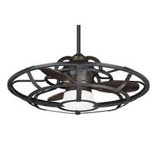Outdoor Oscillating Fans Ceiling Mount by Modern U0026 Contemporary Ceiling Fans Allmodern