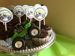 Monster Truck Baby Quilt Cutest Little Things Have A Wheelie Great Birthday Monster Truck Cakes Decoration Ideas Little Monster Truck Party Racing Candy Labels Themed Cake Cakecentralcom Chic On Shoestring Decorating Jam Blaze Birthday Cake Just Put Your Favorite Monster Trucks To Roses Annmarie Bakeshop Gravedigger Byrdie Girl Custom 12 Balls Are Better Than 11 Simple Practical Beautiful Central I Pad