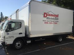 2017 Mitsubishi FE180 #2787 - Diamond Mitsubishi Fuso Truck Sales ... Filemitsubishi Fuso Fh Truck In Taiwanjpg Wikimedia Commons Mitsubishi 3o Tonne Box With Ub Tail Lift 2014 Blackwells 2001 Fe Box Item Db8008 Sold Dece Truck Range Bus Models Sizes Nz Canter 3c15d Double Cab Tipper 2017 Exterior Fujimi 24tr04 011974 Fv Dump 124 Scale Kit 2008 Mitsubishi Fuso Canter Fe180 Findlay Oh 120362914 The New Fi And Fj Trucks Motors Philippines Double Decker Recovery Truck 2010reg Lez Responds To Fleet Requests Trailerbody Builders New Sales Houston Tx Intertional