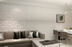10 qm paneele 3d platten wandpaneele 3d wandplatten wand decke 50x50cm arthur