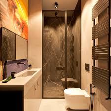 Enchanting Small Bathroom Sink Bowls Appealing Bathrooms