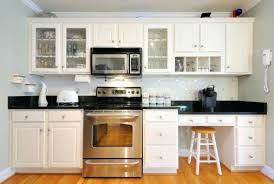 Decorate Apartment Kitchen Decorating Tips Rental Ideas
