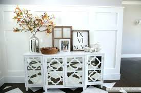 Pier One Daybed Console Tables Table Dining Cushions Runner 1 Sofa Side Carpets Coffee Mirrored For Lamport