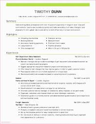 New Grad Lpn Resume Sample Best Of Unique College Application