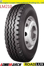 Best Selling China Long March Radial Truck Tire With E-MARK (LM210 ... Best Rated In Light Truck Suv Tires Helpful Customer Reviews China Whosale Market Selling Products Tire The Winter And Snow You Can Buy Gear Patrol Dot Smartway Iso9001 Gcc Ece New Radial 11r225 Consumer Reports Dicated Winter Tires Or Ms Rocky Mountains Thumpertalk How To The Priced Commercial Wheels Compatibility General Discussions Tamiyaclubcom 2018 Side By Comparison Chinese Brand Google Hot