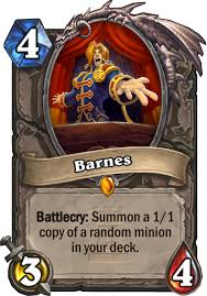 Hearthstone Malygos Deck Priest by An In Depth Look At Barnes Analysis U0026 Deck Lists Hearthstone