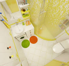 100 Tiny Apartment Layout Teeny Cleverly Designed To Feel Bright And