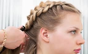 coiffeuse a domicile metz salon de coiffure metz coiffure lamarque coiffeur remilly